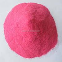 electrostatic powder coating Polyester Powder coating for tinplate industrial can seam protection