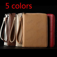lady handbag case for ipad mini handheld case for ipad mini