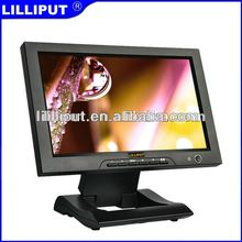 Lilliput 10 hdmi camera monitor