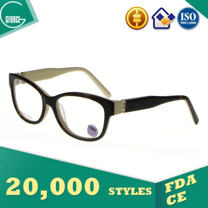 Movie Glasses, tv 3d glasses, easyclip eyeglasses