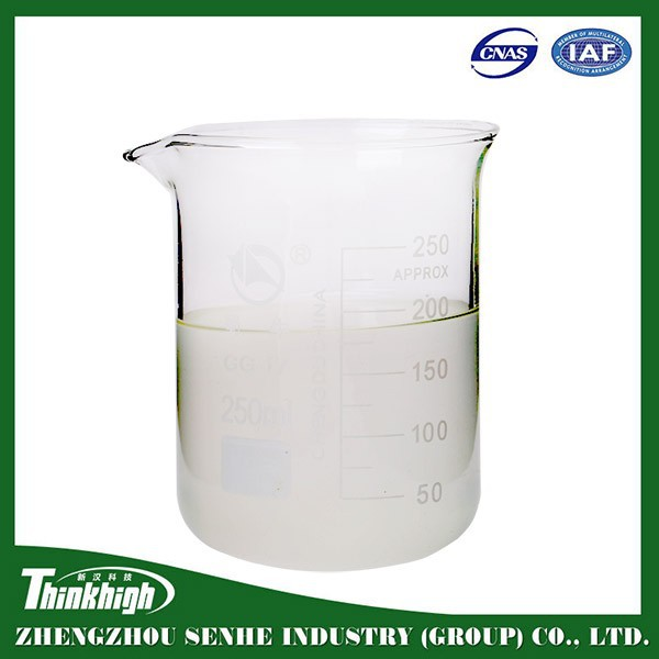 FX1012 high quality hot sale water reducing agent for Concrete admixtures with factory price