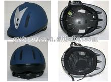 HOT Selling Equestrian Riding Helmet GY-DR7 safety helmet