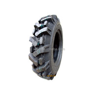China manufactuer cheap motorcycle tyre 6.0-12
