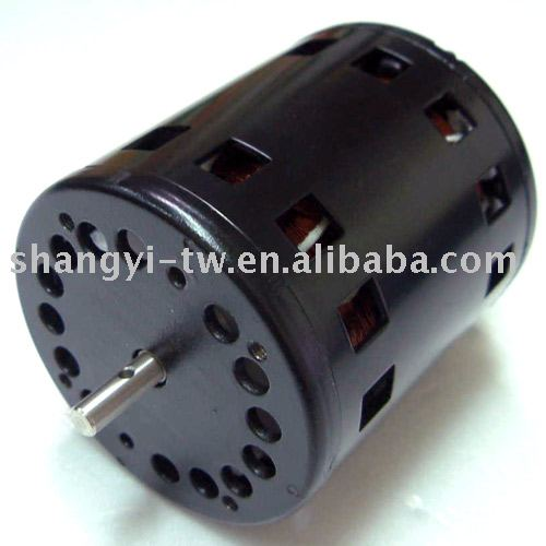 AC 100~240V 50/60HZ single phase condenser induction electric fan motor