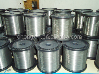 electric resistance wire