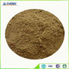 Direct factory fish meal specification