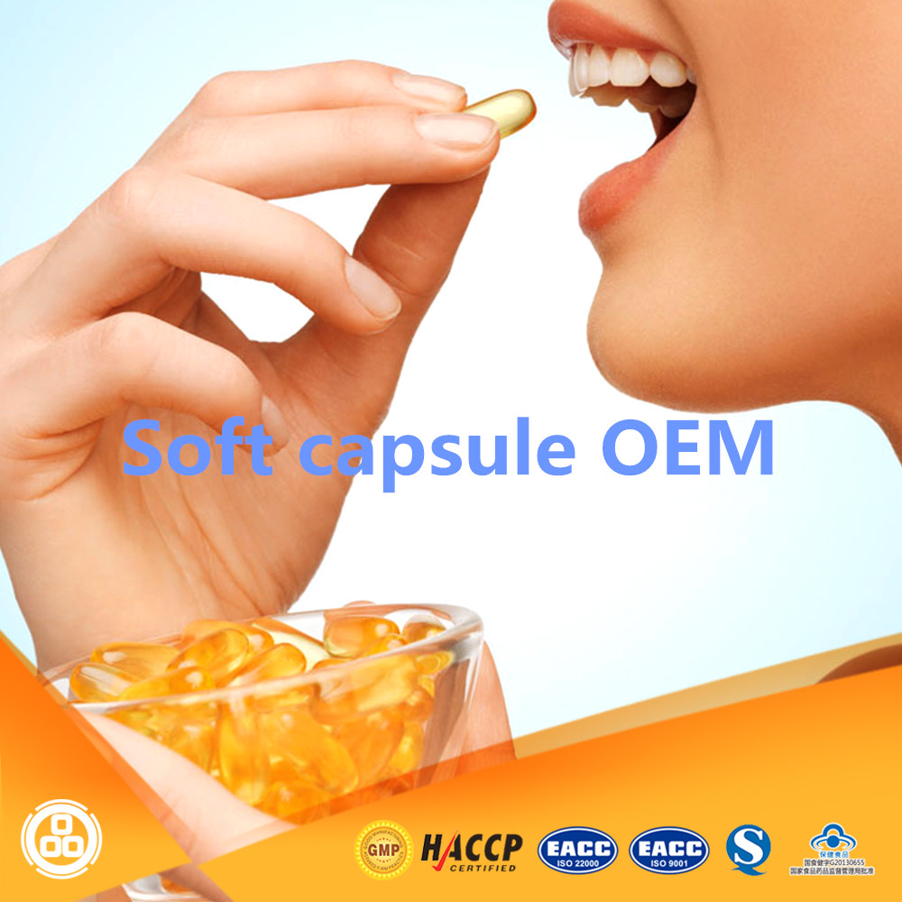fish oil omega 3 18%/12% 1000mg + vitamin e 5mg soft gel capsules with best price