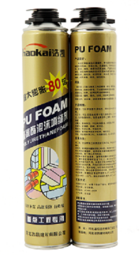 polyurethane windscreen silicon joint sealant