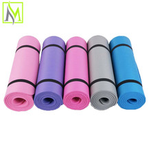 Yoga Products Non-Slip Reversible Printed where can i buy a yoga mat