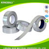 High Heat Conductivity Hot Sale Aluminum