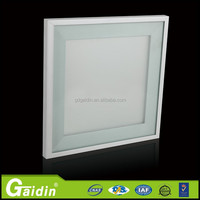 aluminum colored frosted glass kitchen wall cabinet doors