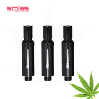 Wholesale Slim Pen Cbd Thc Oil