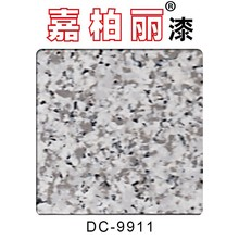 China acrylic stucco Stone Paint