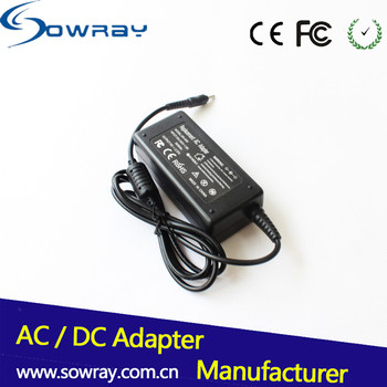 Adp-45aw 45w Laptop Charger For Asus Zenbook Ux21e Ux31e Ux21 Ux31 ...