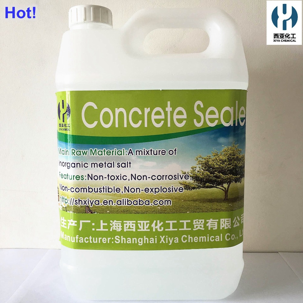 Concrete and Mortar strengthening Epoxy Curing Agent, Epoxy Adhesives Epoxy Hardener