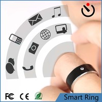 Smart R I N G Electronics Accessories Mobile Phones Bluetooth Bracelet Best Gift For Birthday Mobile Phone Projector Android