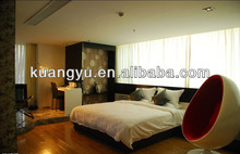 2014 new 5 stars modern hotel bedroom furniture sets of professional design,modern furniture,hotel room furniture
