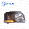 /product-detail/auto-hiace-body-parts-black-color-head-lamp-with-white-led-60721079528.html
