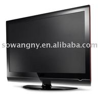 63inch plasma tv