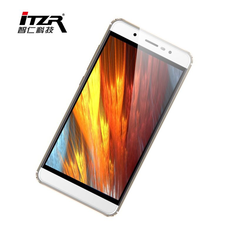 2017 New design Wholesale Factory Price android smartphone