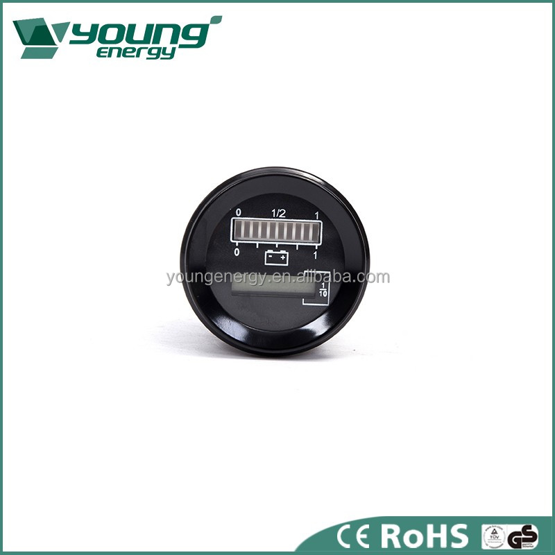 Hot Sale remote for smart electric meter stop