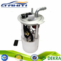 For Buick Chevrolet GMC Saab SUV Electric Fuel Pump Assembly 19 153 374