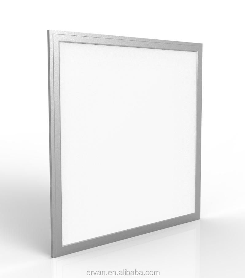 ervan led panel 60x60 led panel javascript wholesale. Black Bedroom Furniture Sets. Home Design Ideas