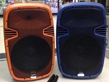 trolley speakers with bluetooth ,portable speaker with usb port,portable speakers with subwoofer