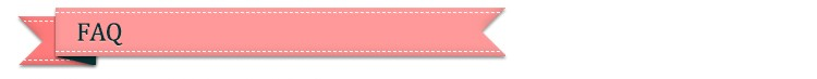 Latest designs flower baby kids hair accessories hairbands for girls