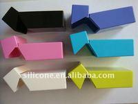 Plastic Cigarette box,ABS cigarette case