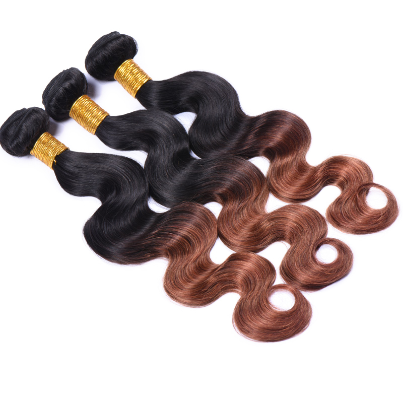 Most Popular Amazing <strong>Thick</strong> To Match My Hair <strong>Thicknesses</strong> Peruvian Body Wave Hair, Peruvian Hair With Closure
