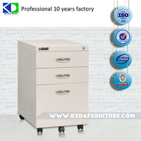 china xxx modern living room furniture metal file cabinet