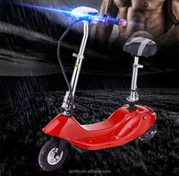 2 wheel electric scooter two wheels scooter most popular Motorbike motorcycle