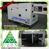 10kw China genset with Cheap price (XICHAI\FAWDE,YANGDONG ENGINE)
