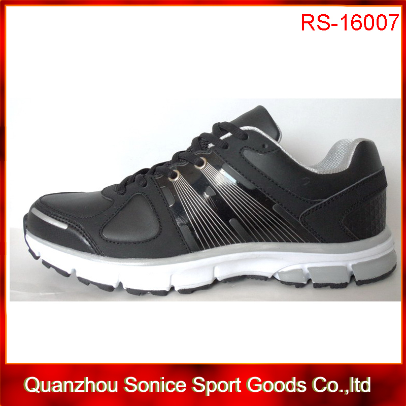 usa wholesale sports shoes,sport shoes factory in jinjiang,china wholesale kids sport shoes