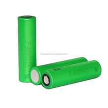 US18650 VTC4 2100mAh 30A HIGH CURRENT Rechargeable Lithium Li-ion Battery for SONY
