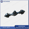 /product-detail/genuine-npr-rear-axle-assy-7-43-19th-24000000a2-60523663924.html