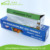 Top quality factory supply food aluminium packaging foil manufactures