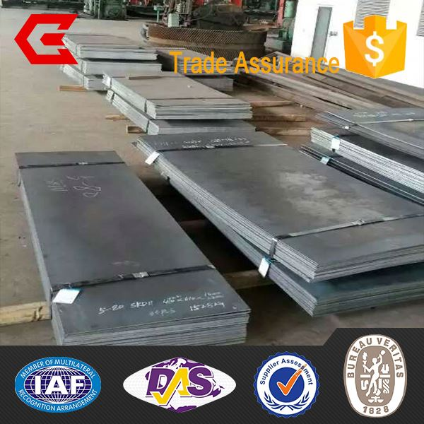 Latest Arrival unique design tool steel sheet d2 directly sale