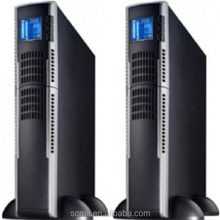 pure sine wave ups 5000 watt 96vdc