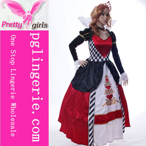 Sexiest Adult Costumes,Dress And Go Online Shop,Fashion Dress China
