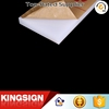 /product-detail/new-hot-fashion-reliable-quality-heat-resistant-plastic-perspex-sheet-60529042362.html