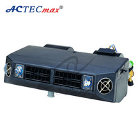 ACTECmax car evaporator unit with OE number BEU-404-100 cooling and heating evaporator price