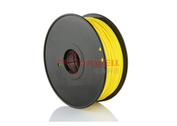 1.75/3mm adhesive glue for abs plastic 3D Printer Filament for FDM, Ultimaker and MakerBot 3D printer