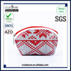 mini cosmetic bag makeup sets travel cosmetic bag