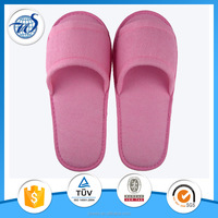 Cheap Wholesale Slippers Lady