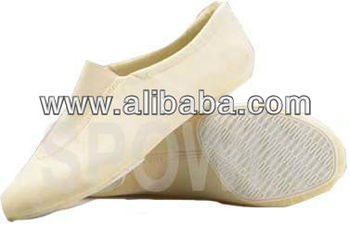 Professional Gymnastic Shoes