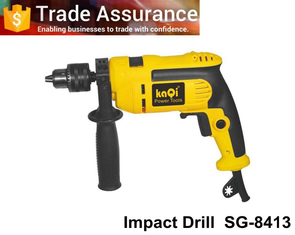 100 Power Tools Dewalt Woodworking Machinery Power Tools ...