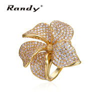 Jewelry Stores Thailand Bangkok Gold Diamond Ring Brazilian Jewelry