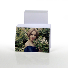 hot sale size of 3r photo paper in Philippines marked